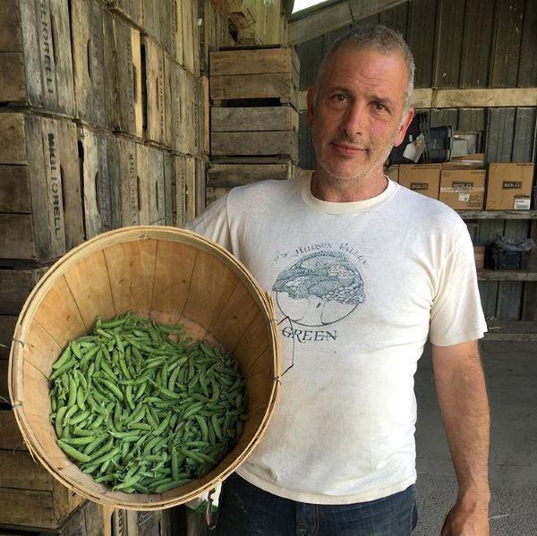 Migliorelli Farm
